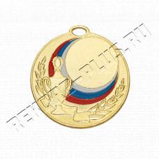 Купить Медаль РК00137 в Симферополе