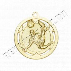 Купить Медаль РК00142 в Симферополе