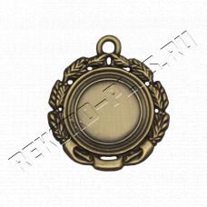 Купить Медаль РК00146 в Симферополе