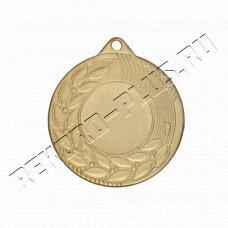 Купить Медаль РК00149 в Симферополе