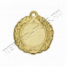 Купить Медаль РК00155 в Симферополе