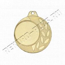 Купить Медаль РК00156 в Симферополе