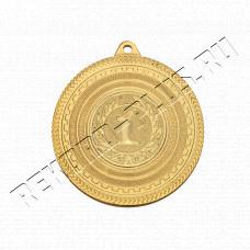 Купить Медаль РК00160 в Симферополе