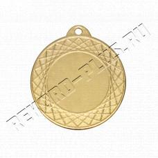 Купить Медаль РК00607 в Симферополе
