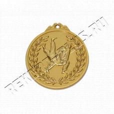 Купить Медаль  2015-10 в Симферополе