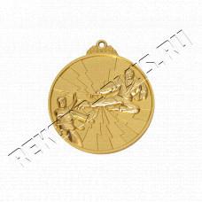 Купить Медаль  2015-12 в Симферополе
