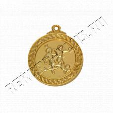 Купить Медаль  2015-15 в Симферополе