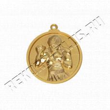 Купить Медаль бокс  2015-16 в Симферополе