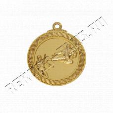Купить Медаль  2015-18 в Симферополе