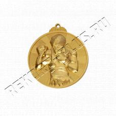 Купить Медаль бокс  2015-3 в Симферополе