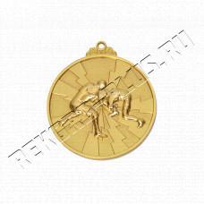 Купить Медаль  2015-9 в Симферополе