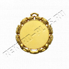 Купить Медаль   596061 в Симферополе