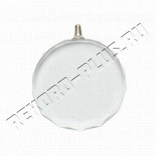 Купить Медаль стеклянная   5CMXL0 в Симферополе