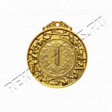 Купить Медаль   626364 в Симферополе