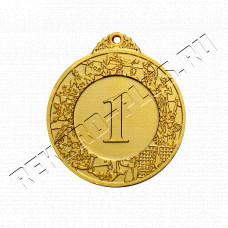 Купить Медаль   717273 в Симферополе