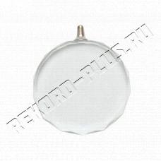 Купить Медаль стеклянная   7CMXL0 в Симферополе