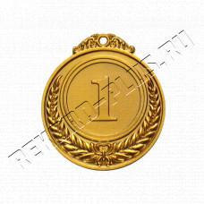 Купить Медаль   808182 в Симферополе