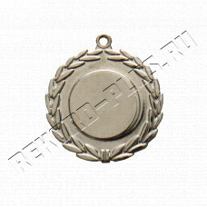 Купить Медаль   IBM1445 в Симферополе