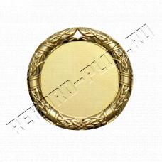 Купить Медаль   CIBE0170 в Симферополе