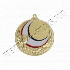 Купить Медаль   CIBEM0150 в Симферополе