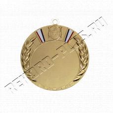 Купить Медаль   CIBEM0170 в Симферополе