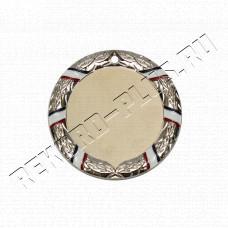 Купить Медаль   CIBEM0270 в Симферополе