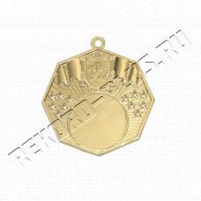 Купить Медаль   CIBM0150 в Симферополе
