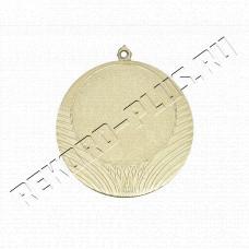 Купить Медаль IBM0170 в Симферополе