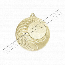 Купить Медаль IBM0250 в Симферополе