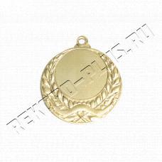 Купить Медаль  IBM0440 в Симферополе