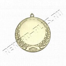 Купить Медаль   IBM0470 в Симферополе