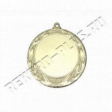 Купить Медаль   IBM0670 в Симферополе