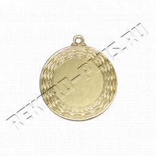 Купить Медаль  IBM0740 в Симферополе