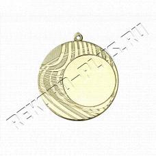 Купить Медаль   IBM0840 в Симферополе