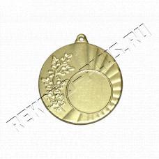 Купить Медаль   IBM1650 в Симферополе
