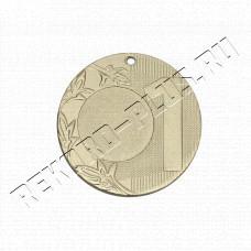 Купить Медаль IBM2050 в Симферополе