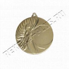 Купить Медаль   IBM2150 в Симферополе