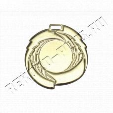 Купить Медаль   IBM4850 в Симферополе