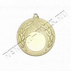 Купить Медаль   IBM6650 в Симферополе