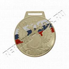 Купить Медаль с лентой  ISM0180 в Симферополе