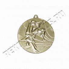 Купить Медаль   ISM0250 в Симферополе