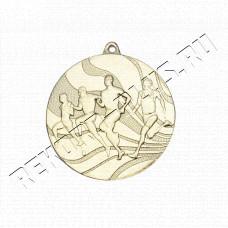 Купить Медаль   ISM0350 в Симферополе