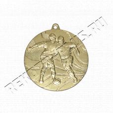 Купить Медаль   ISM0650 в Симферополе