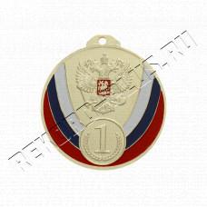 Купить Медаль  ISM0770 в Симферополе