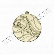 Купить Медаль   ISM0850 в Симферополе