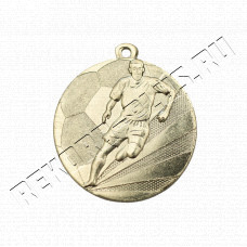 Купить Медаль   ISM1350 в Симферополе