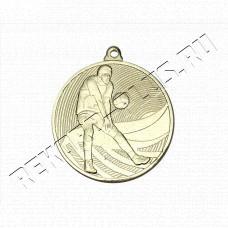Купить Медаль   ISM1550 в Симферополе
