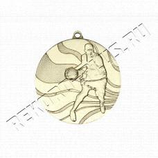 Купить Медаль   ISM1650 в Симферополе