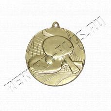 Купить Медаль   ISM2050 в Симферополе