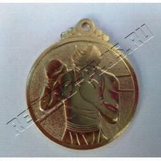 Купить Медаль ISM2850 в Симферополе
